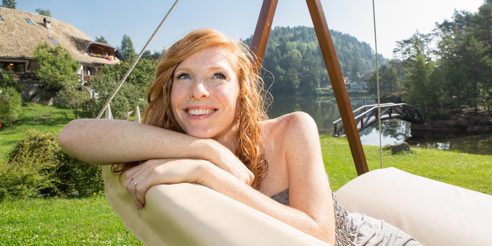Vacanze estive in Alto Adige